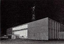 Fuji TV - Wikipedia