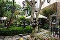 Full House Resort Hotel 富豪群渡假民宿 - panoramio.jpg