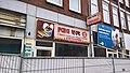 Fumi Wok (Chinees Surinaams Afhaal Centrum), Oude Noorden, Rotterdam (2021) 02.jpg