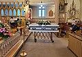 Funérailles de Jacqueline Veillette-2020-11-27-Église de Saint-Narcisse.jpg