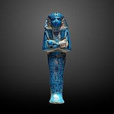 Funerary servant Sethi I-N 472-IMG 0399 0400-gradient