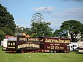 Funfair on Torre Abbey - geograph.org.uk - 516985.jpg