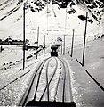 Funicular Núria 1960.jpg