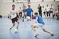 Futsal Kaunas FC vs Alytus FC.jpg