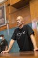Fyodor Bondarchuk 2020.png