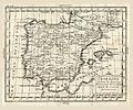 Géographie Buffier-carte de l'Espagne.jpg