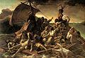 Géricault - La zattera della Medusa.jpg