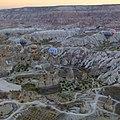 Göreme National Park, Kapadokya - panoramio (5).jpg