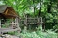 Görlitz - Tierpark 23 ies.jpg