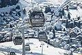 Gütsch-Express in der Skiarena Andermatt-Sedrun.jpg
