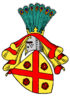 Gützkow-St-Wappen.png