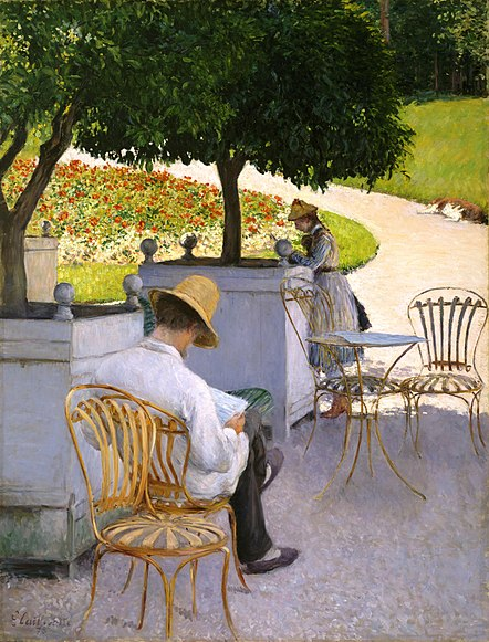 http://upload.wikimedia.org/wikipedia/commons/thumb/f/f1/G._Caillebotte_-_Les_orangers.jpg/442px-G._Caillebotte_-_Les_orangers.jpg