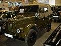 GAZ-69 Plushev - IMGP2496.jpg