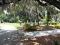 GA Savannah Laurel Grove Cem North01.jpg