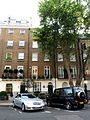 GEORGE BENTHAM - 25 Wilton Place Belgravia London SW1X 8RL.jpg