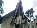GKPA Simangumban, Res. Pahae 02.jpg