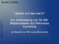 GLAM Vienna 2014-09 slides by Herzi Pinki.pdf