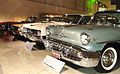 GM Heritage Center - 055 - Cars - Row of Oldsmobiles.jpg