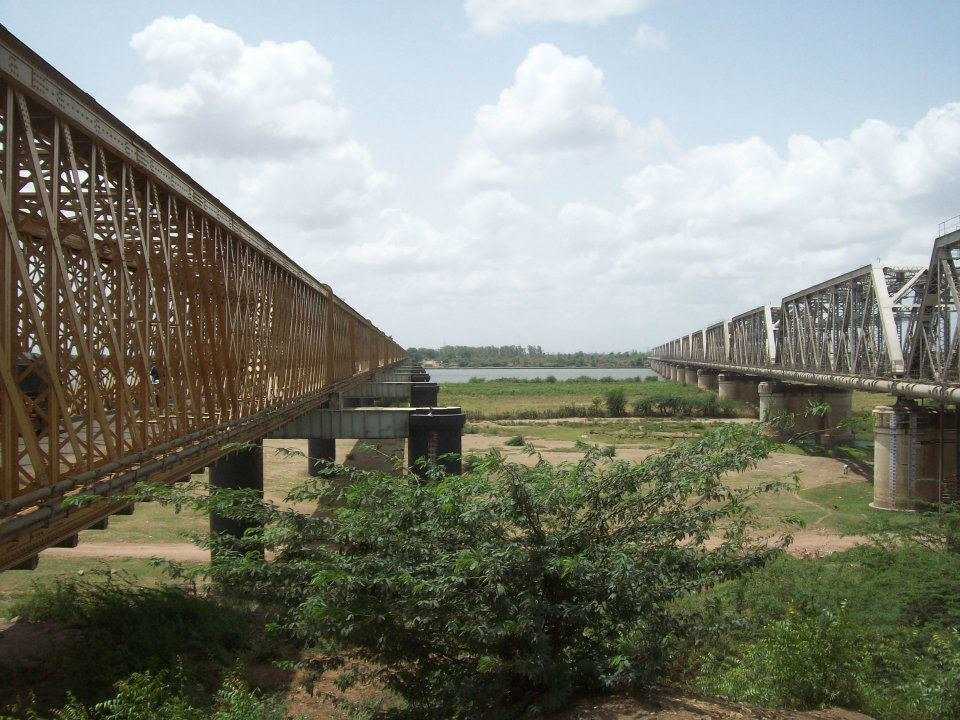 GOLDEN BRIDGE BHARUCH (1)