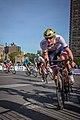 GP de Montreal 2018 gold dome (43886445634).jpg