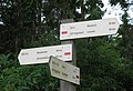 GR-wegwijzer (splitsing GR5 -GR512) - panoramio.jpg