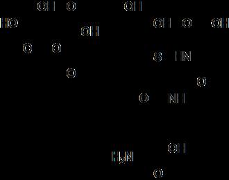 Grape reaction product - Image: GRP