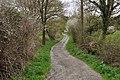 GR 57 through Comblain-la-Tour during spring.jpg