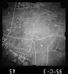 GSI 95C3-C3-45 19441223.jpg