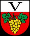 GW-VD-Vallamand.png