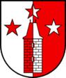 GW-VD-Villarzel.png