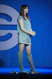Gadget Show Live 2011.jpg
