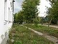 Gaij street - panoramio - Sergey Orekhov (3).jpg
