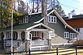 Gair Lodge.JPG