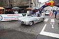 Gaisbergrennen 2013 026.JPG