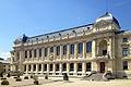 Galerie de l'évolution - Paris 8 June 2014.jpg