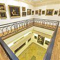 Galerie zénithale 08-520436.jpg
