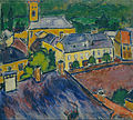 Galimberti, Sándor - Townscape - Google Art Project.jpg