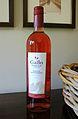 Gallo Family Vineyards White Zinfandel bottle.jpg