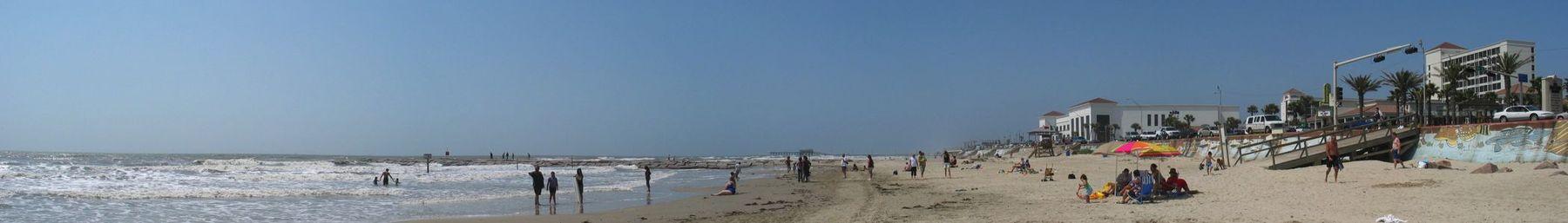 Galveston Travel Guide At Wikivoyage