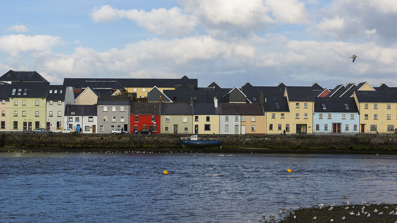Galway Bay Hotel Salthill