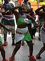 GambiaWelcome010 (5421287818).jpg