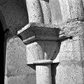 Gammelgarns kyrka - KMB - 16000200018568.jpg