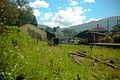 Gampola rail tracks.jpg