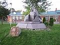 Gananoque, Ontario (6139615643).jpg