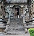 Gangaikonda cholapuram sculpture 37.jpg