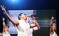 Gangnam Style PSY 10logo (8037756304).jpg