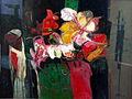 Garcia Barrena - Flores sobre una mesa.jpg