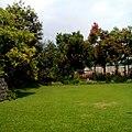 Garden, Indonesia.jpg