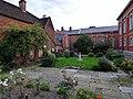 Gardens, Bedford (26974793207).jpg