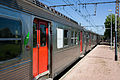 Gare-de La Grande-Paroisse IMG 8296.jpg